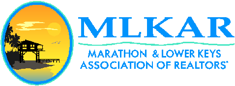 MLKAR Website Logo